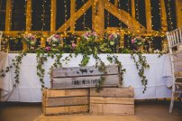 Mr+&+Mrs+Oelkers,+Wedding+at+Hookhouse+Farm+346