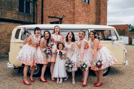Ruth + Paul wedding-258